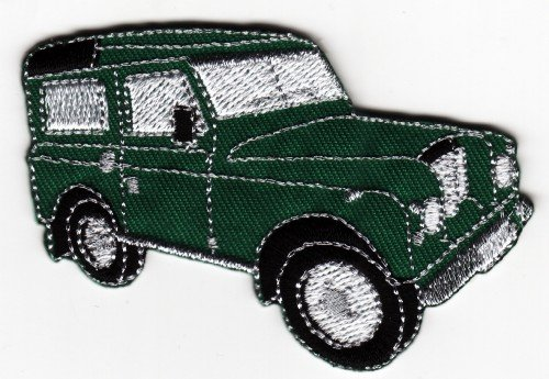 landrover-sew-on-patch-thermocollant-brode-badge-land-rover-vert