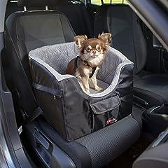 Trixie 13176 Autositz, 45