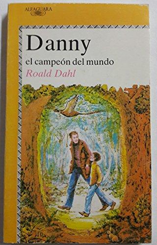 danny-el-campeon-del-mundo-danny-the-champion-of-the-world