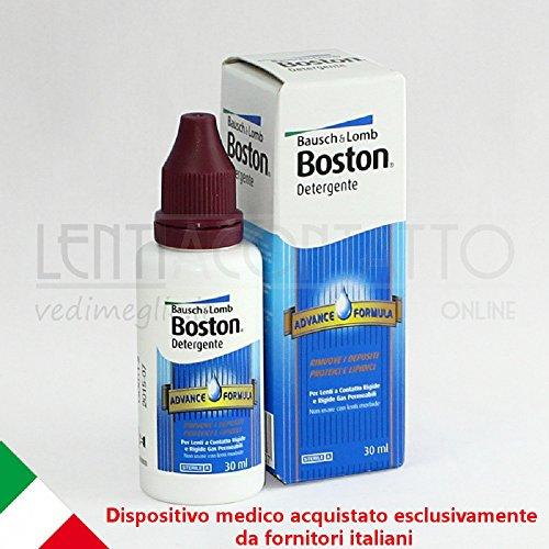 boston-advance-detergente-30ml