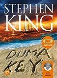 Duma Key   King, Stephen. Auteur