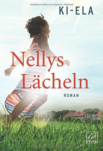 Buchseite und Rezensionen zu 'Nellys Lächeln' von Ki-Ela Stories