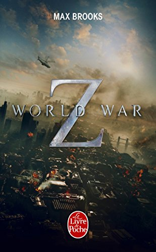 World War Z (Imaginaire)