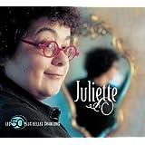 Les 50 Plus Belles Chansons : Juliette (Coffret 3 CD)