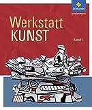 ISBN 3507100673