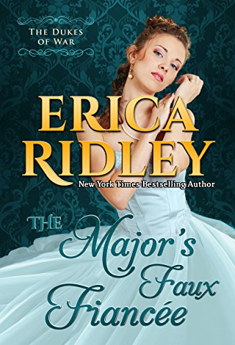 the-majors-faux-fiancee-dukes-of-war-book-4