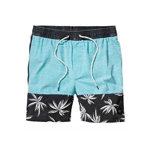 globe-shangri-la-poolshort-sea-green-32