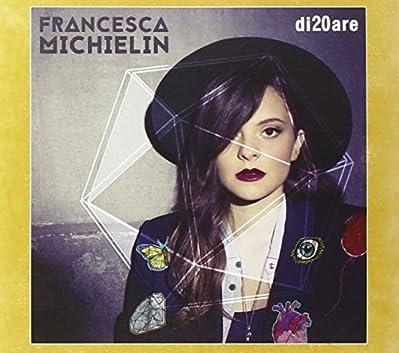 DI 20ORE REPACK - FRANCESCA MICHIELIN