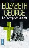 Telecharger Livres Le cortege de la mort (PDF,EPUB,MOBI) gratuits en Francaise