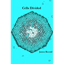 Cells Divided