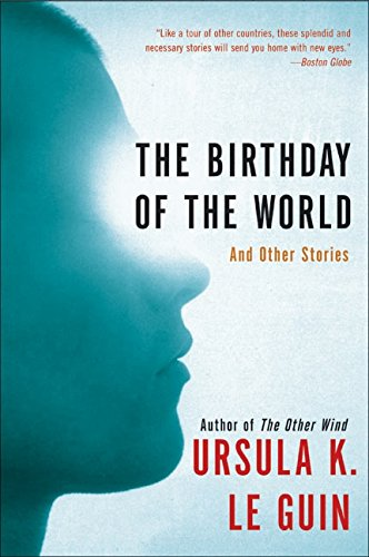 Birthday of the World, The