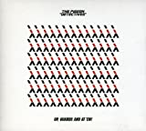 Songtexte von The Pigeon Detectives - Up, Guards and at 'Em!