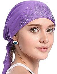 Suchergebnis Auf Amazonde Für Ishine Kopftücher Schals