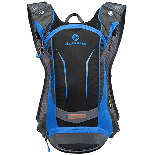 egogo-ultralight-casual-marathon-running-hiking-mountaining-bike-cycling-hydration-backpack-water-ba