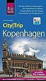 ISBN 9783831730124