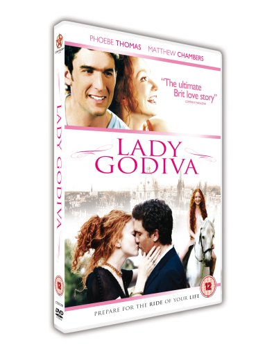 lady-godiva-2008-reino-unido-dvd