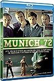 Munich 72 [Blu-ray]