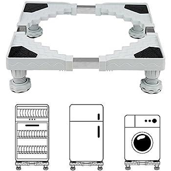 szagato meuble sous machine laver ch ssis 60 x 50 x 30. Black Bedroom Furniture Sets. Home Design Ideas