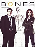 BonesStagione01
