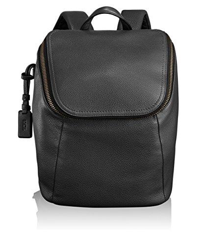 tumi-noho-waverly-small-backpack-black-048920d