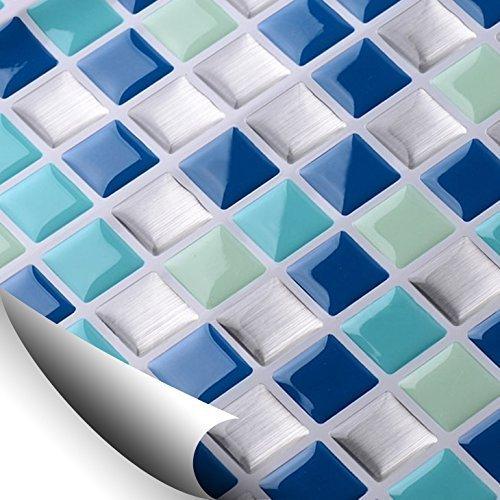 grandora-w5291-autoadhesivos-3d-mosaico-adhesivo-de-azulejo-cocina-bano-tamano-eleccion-diseno-1-wie