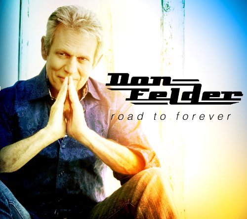 Road to Forever