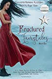 Fractured Fairytales Book O