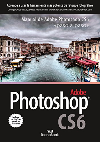 manual-de-adobe-phosotoshop-cs6-paso-a-paso-manuales-tecnologicos-paso-a-paso
