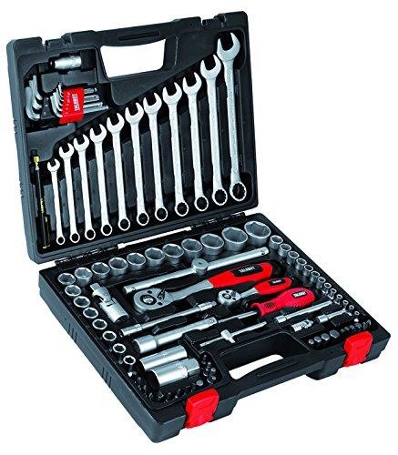 peddinghaus-handwerkzeuge-vertriebs-9470090004-kit-talbot-douilles-1-4-1-290-pices