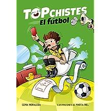 El fútbol (Top Chistes)