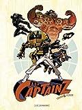 Les Captainz