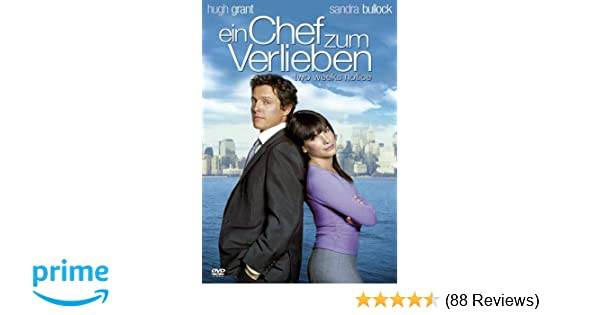 Download Dating auf earth eng sub