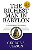 #3: The Richest Man in Babylon