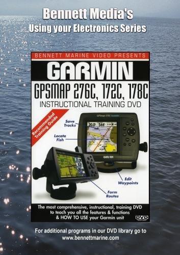 garmin-chartplotter-276c-172c-178c