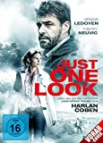 Just One Look [2 DVDs]
