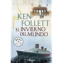 El invierno del mundo (The Century 2) (BEST SELLER)