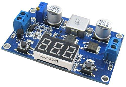 kussen-u-100w-dc-dc-boost-einstellbar-30-v-35v-bis-35v-bis-35v-spannungsregler-stromversorgungsmodul
