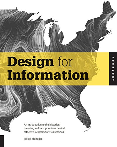 Pdf download design for information an introduction to the the histories theories and best practices behind effective information visualizations isabel meirelles on amazon com free shipping on qualifying offers fandeluxe Choice Image
