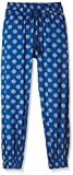 #10: Cherokee Girls' Trousers