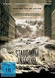 Staudamm Inferno - Nur der Tod ist kälter