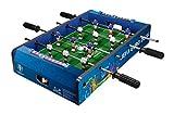 Euro 2016 60035 - UEFA Junior Kicker Tischaufsatz, Spiel