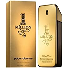 PERFUME PARA HOMBRE PACO RABANNE ONE MILLION 1 POUR HOMME 200 ML 6,7 OZ