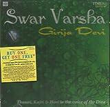 Swar Varsha