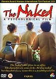 The Naked [UK Import]