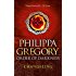 Changeling (Order of Darkness Book 1)
