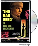 Bad Seed [DVD] [Region 1] [US Import] [NTSC]