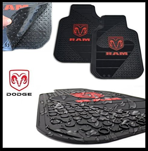 tappetini-per-dodge-ram-1500-2500-3500-avenger-caliber-challenger-charger-durango-journey-nitro-dako