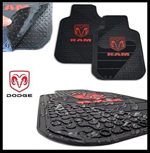 premium-car-mats-dodge-ram-1500-2500-3500-avenger-caliber-challenger-charger-durango-journey-nitro-d