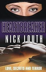Heartbreaker: Love, Secrets and Terror