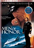 Men of Honor [Special Edition]